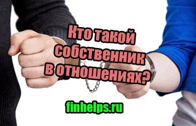1633633954